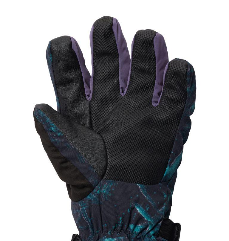 Women's FireFall/2™ Women's Gore-Tex® Glove Women's FireFall/2™ Women's Gore-Tex® Glove, a2