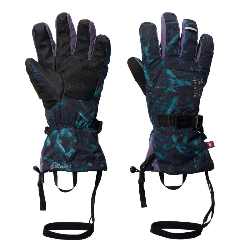 Women's FireFall/2™ Women's Gore-Tex® Glove Women's FireFall/2™ Women's Gore-Tex® Glove, front
