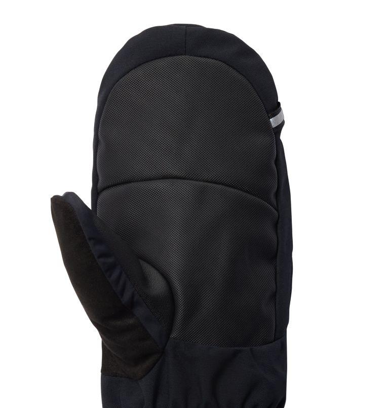 FireFall/2™ Gore-Tex® Mitt | 010 | L Moufles FireFall/2™ Gore-Tex®, Black, a2