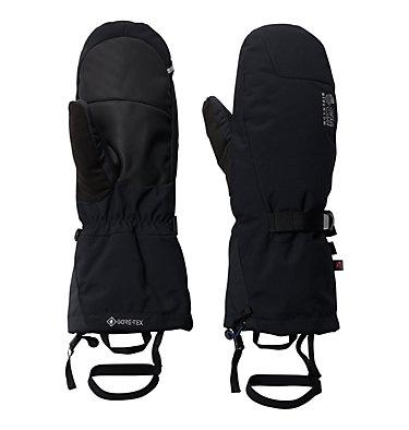 Moufles FireFall/2™ Gore-Tex® FireFall/2™ Gore-Tex® Mitt | 010 | L, Black, front