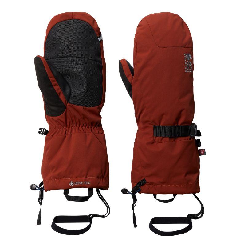 Moufles FireFall/2™ Gore-Tex® Moufles FireFall/2™ Gore-Tex®, front