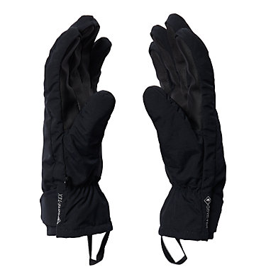 Cloud Shadow™ Gore-Tex® Glove Cloud Shadow™ Gore-Tex® Glove | 010 | L, Black, a1