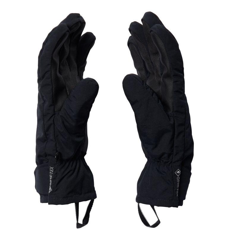 Cloud Shadow™ Gore-Tex® Unisex Glove Cloud Shadow™ Gore-Tex® Unisex Glove, a1