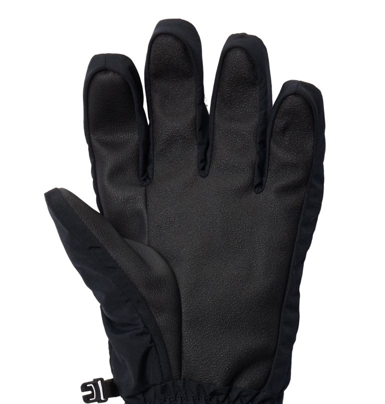 Cloud Shadow™ Gore-Tex® Glove | 010 | XL Cloud Shadow™ Gore-Tex® Unisex Glove, Black, a2