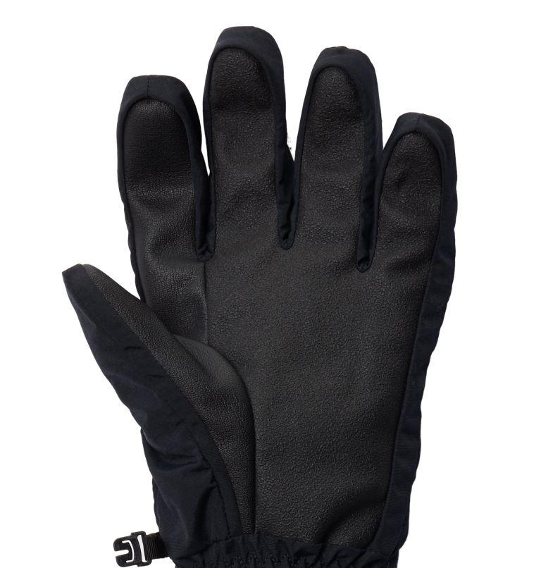 Cloud Shadow™ Gore-Tex® Unisex Glove Cloud Shadow™ Gore-Tex® Unisex Glove, a2