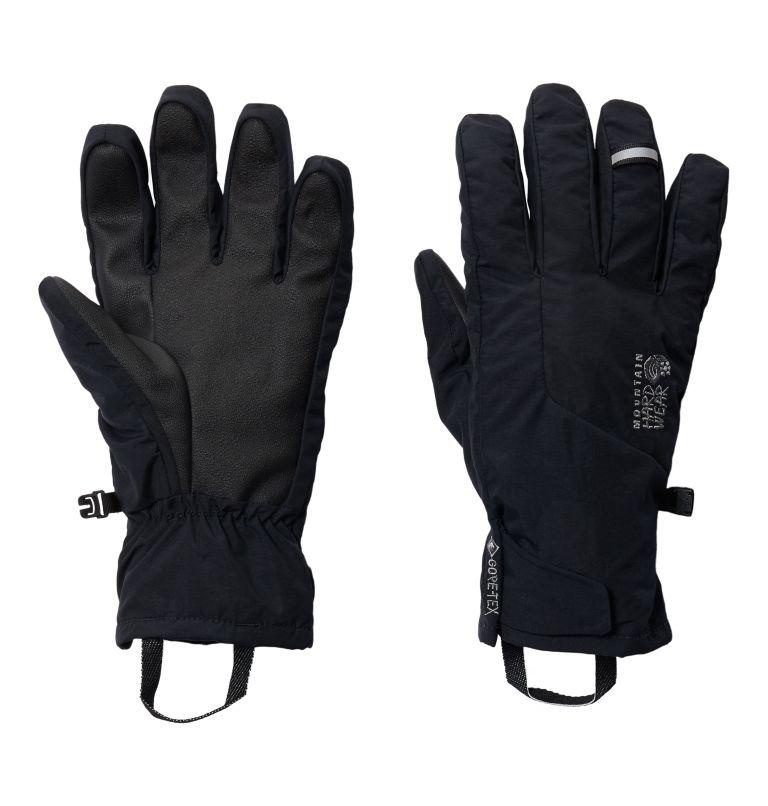 Cloud Shadow™ Gore-Tex® Unisex Glove Cloud Shadow™ Gore-Tex® Unisex Glove, front