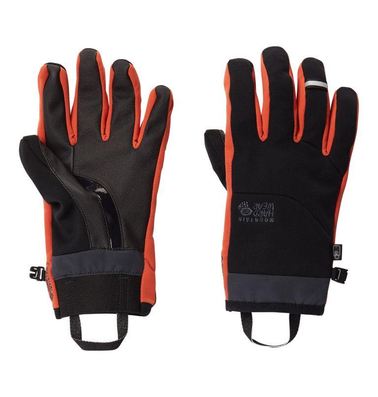 Rotor™ Gore-Tex Infinium™ Unisex Glove Rotor™ Gore-Tex Infinium™ Unisex Glove, front