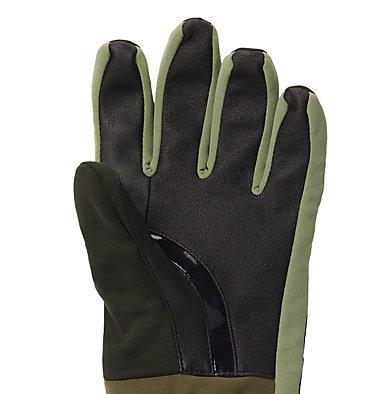 Rotor™ Gore-Tex® Infinium™ Glove Rotor™ Gore-Tex Infinium™ Glove | 304 | L, Dark Army, a1