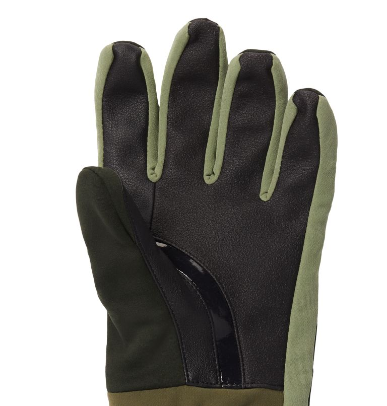 Rotor™ Gore-Tex Infinium™ Unisex Glove Rotor™ Gore-Tex Infinium™ Unisex Glove, a1