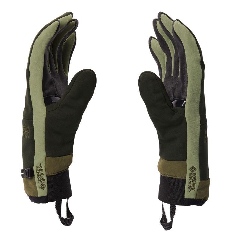 Rotor™ Gore-Tex Infinium™ Unisex Glove Rotor™ Gore-Tex Infinium™ Unisex Glove, a2