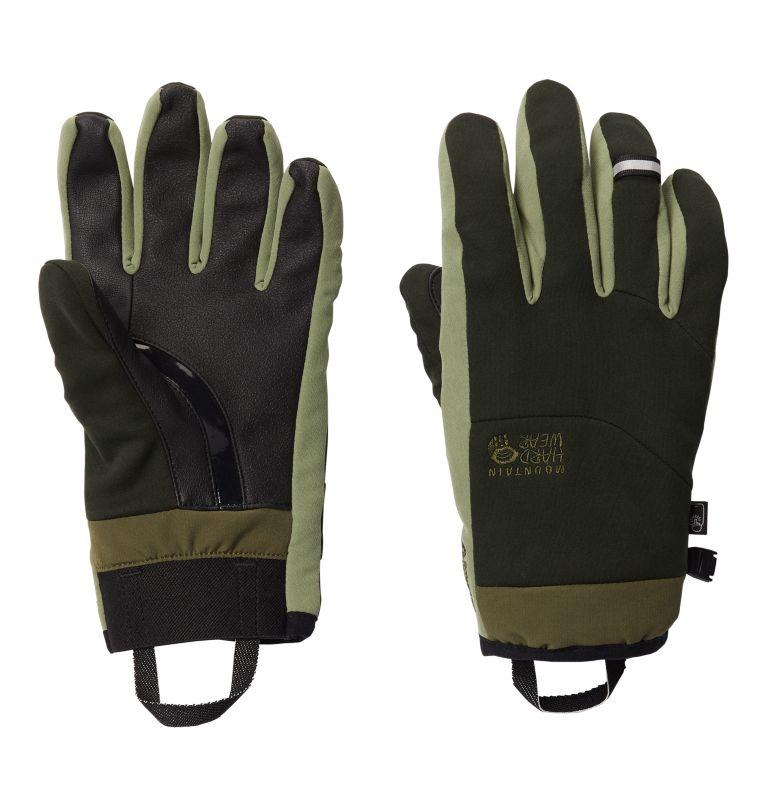 Rotor™ Gore-Tex® Infinium™ Glove Rotor™ Gore-Tex® Infinium™ Glove, front
