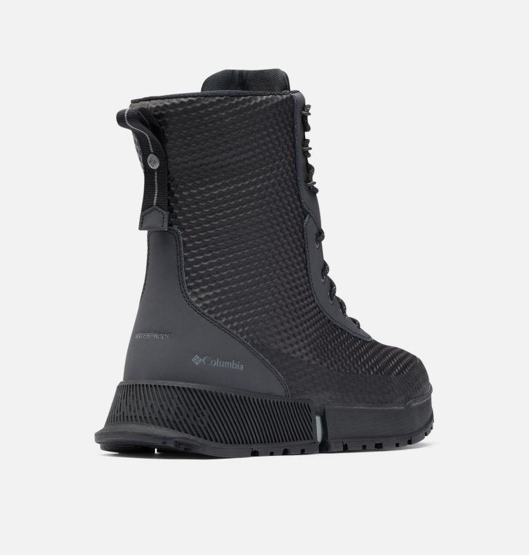 Men's Hyper-Boreal™ Omni-Heat™ Tall Boot Men's Hyper-Boreal™ Omni-Heat™ Tall Boot, 3/4 back