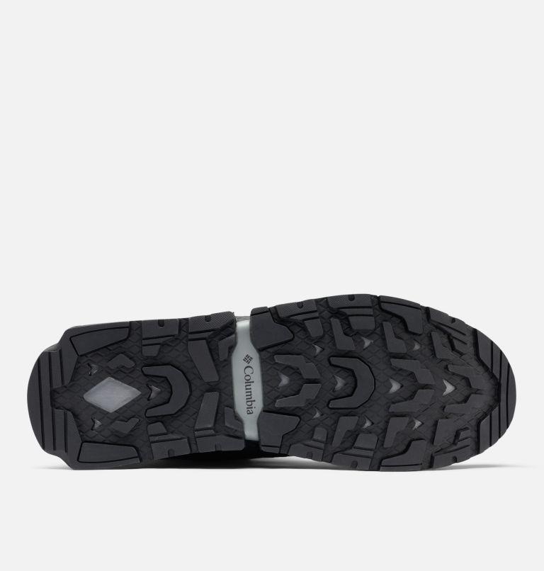HYPER-BOREAL™ OMNI-HEAT™ TALL | 010 | 9 Stivali alti Hyper-Boreal Omni-Heat da uomo, Black, Ti Grey Steel
