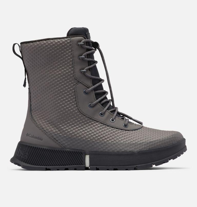 Men's Hyper-Boreal™ Omni-Heat™ Tall Boot Men's Hyper-Boreal™ Omni-Heat™ Tall Boot, front