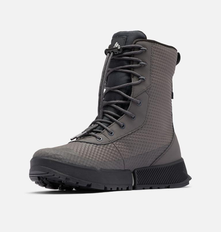 Men's Hyper-Boreal™ Omni-Heat™ Tall Boot Men's Hyper-Boreal™ Omni-Heat™ Tall Boot