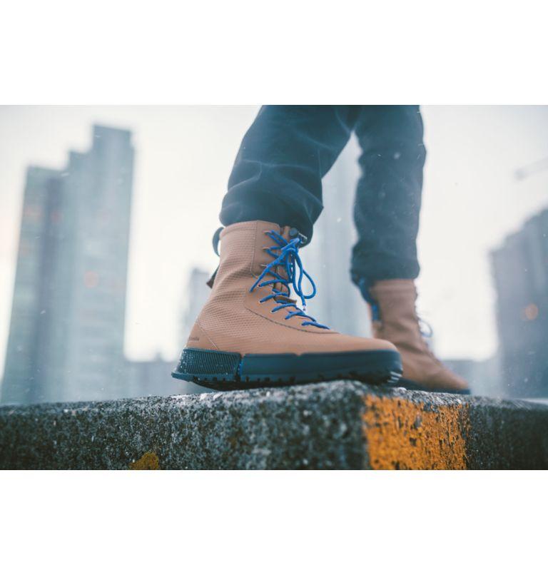 Men's Hyper-Boreal™ Omni-Heat™ Tall Boot Men's Hyper-Boreal™ Omni-Heat™ Tall Boot, a1
