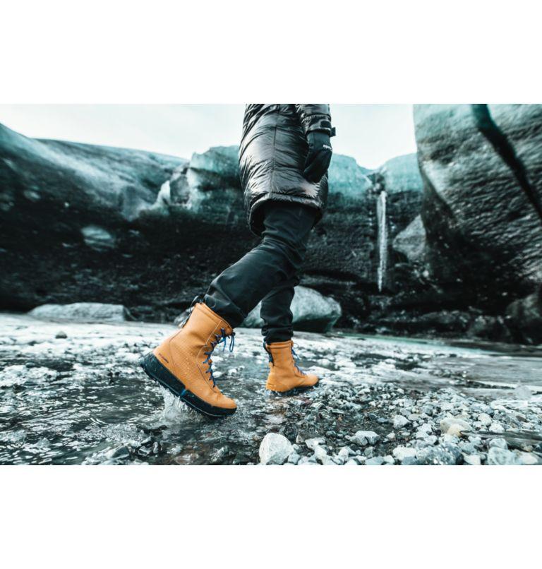 Men's Hyper-Boreal™ Omni-Heat™ Tall Boot Men's Hyper-Boreal™ Omni-Heat™ Tall Boot, a2