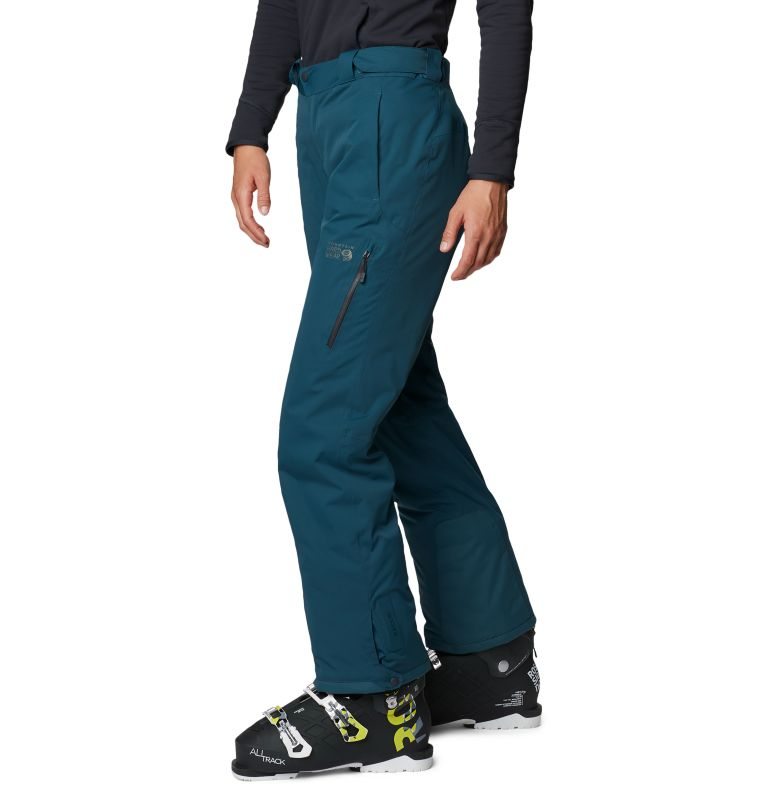 Women's FireFall/2™ Insulated Pant Women's FireFall/2™ Insulated Pant, a1