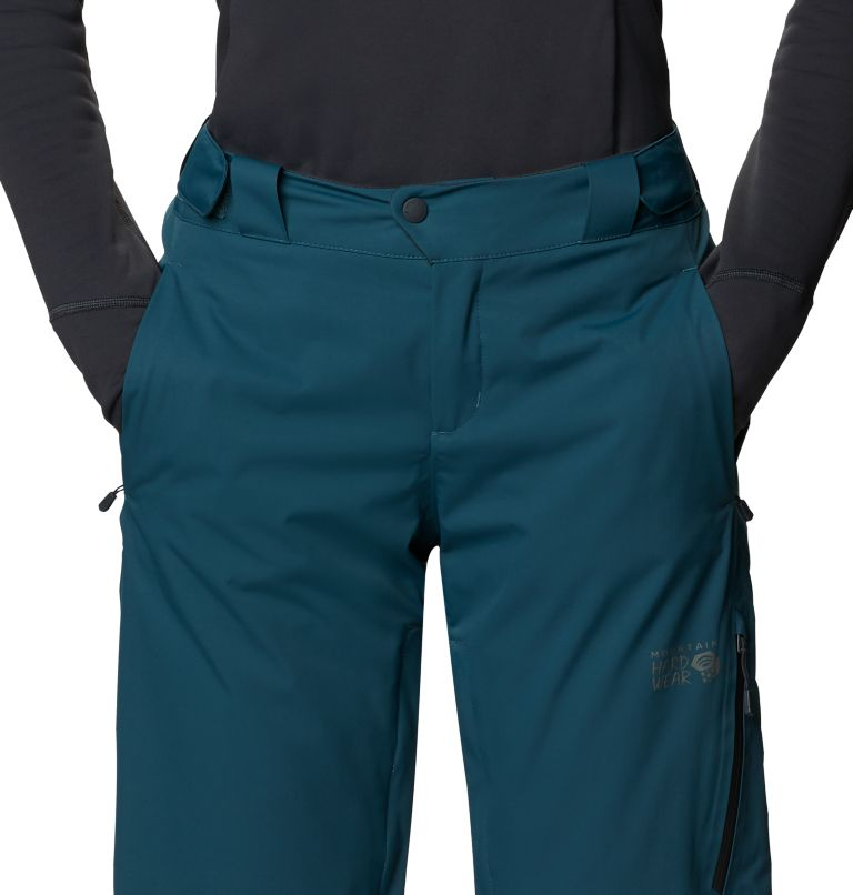 Women's FireFall/2™ Insulated Pant Women's FireFall/2™ Insulated Pant, a2