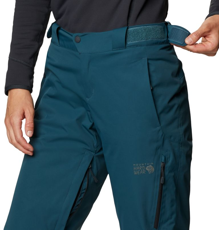 Women's FireFall/2™ Insulated Pant Women's FireFall/2™ Insulated Pant, a3