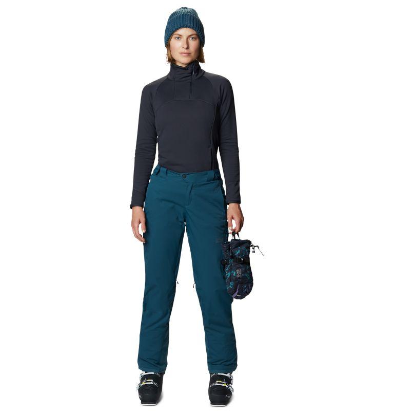 Pantalon isolé FireFall/2™ Femme Pantalon isolé FireFall/2™ Femme, a9