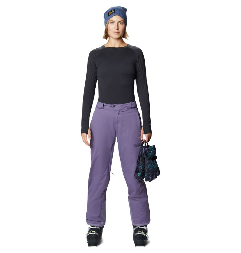 Women's FireFall/2™ Insulated Pant Women's FireFall/2™ Insulated Pant, a9