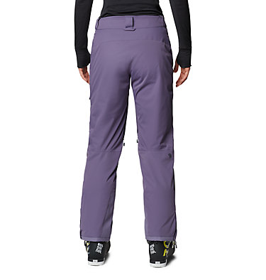 Women's FireFall/2™ Insulated Pant FireFall/2™ Insulated Pant | 006 | L, Dusted Sky, back