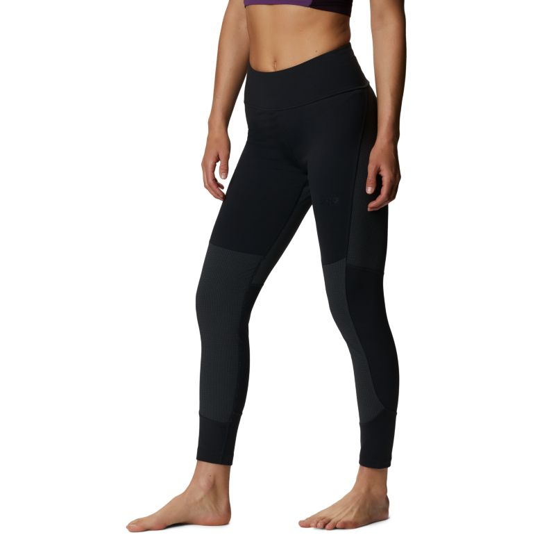 Women's Rock Intelligence™ Tight Women's Rock Intelligence™ Tight, a1