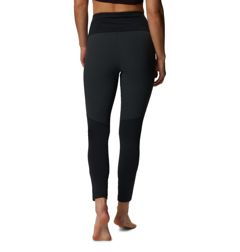 Women's Rock Intelligence™ Tight Women's Rock Intelligence™ Tight, back