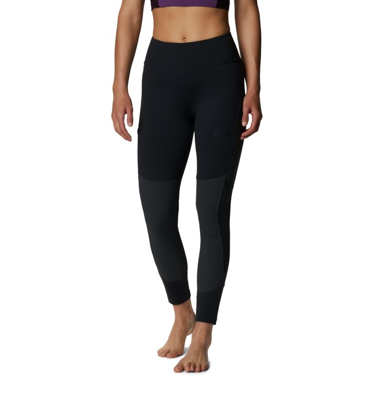 Women's Rock Intelligence™ Tight Women's Rock Intelligence™ Tight, front