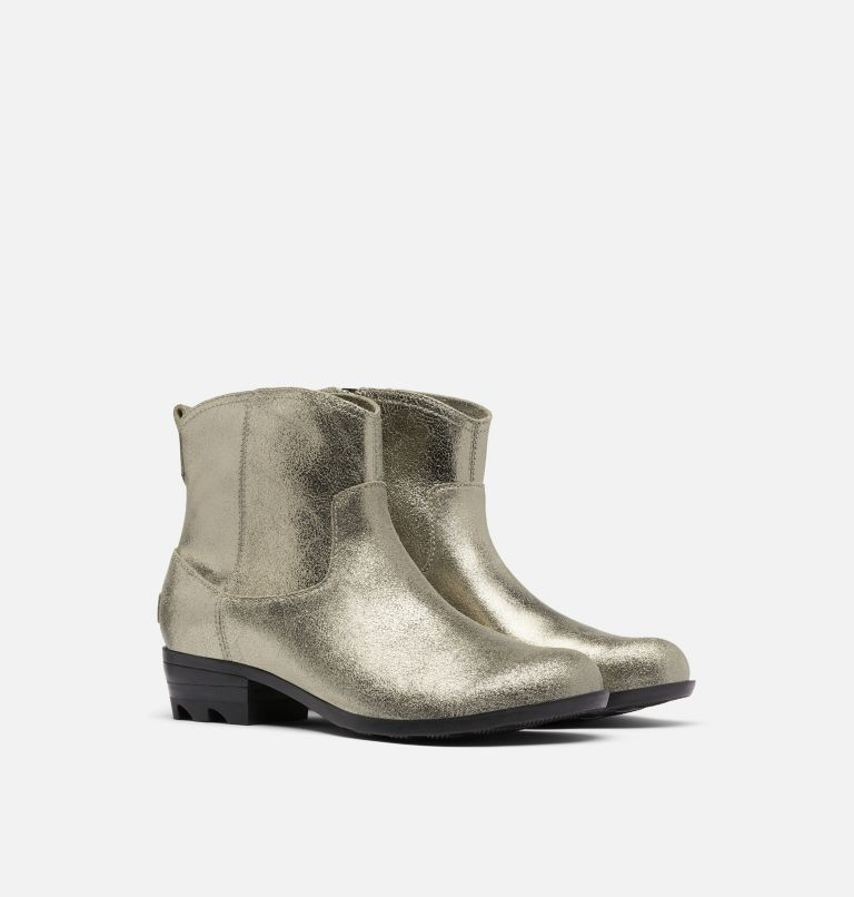 Women's Lolla™ II Bootie Women's Lolla™ II Bootie, 3/4 front