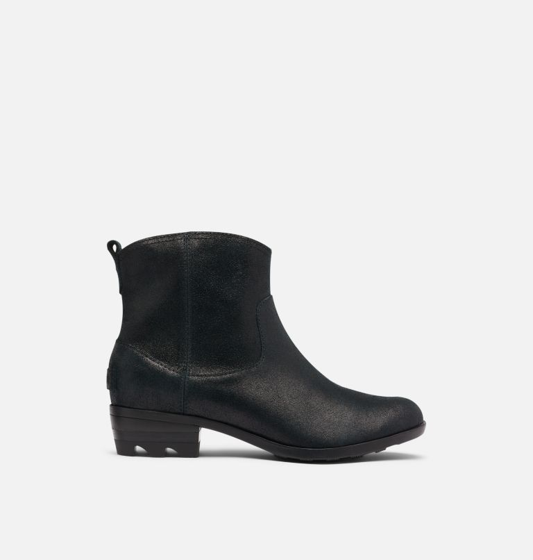Women's Lolla™ II Bootie Women's Lolla™ II Bootie, front