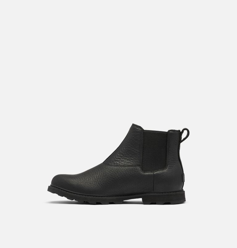 Men's Madson™ II Chelsea Boot Men's Madson™ II Chelsea Boot, medial