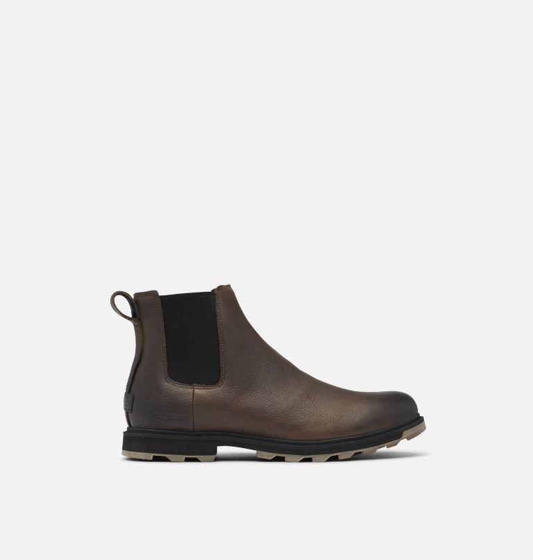 MADSON™ II CHELSEA WP | 245 | 12 Madson™ II Chelsea wasserdichte Schuhe für Männer, Major, front