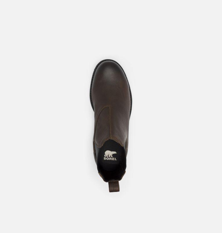 MADSON™ II CHELSEA WP | 245 | 12 Madson™ II Chelsea wasserdichte Schuhe für Männer, Major, top