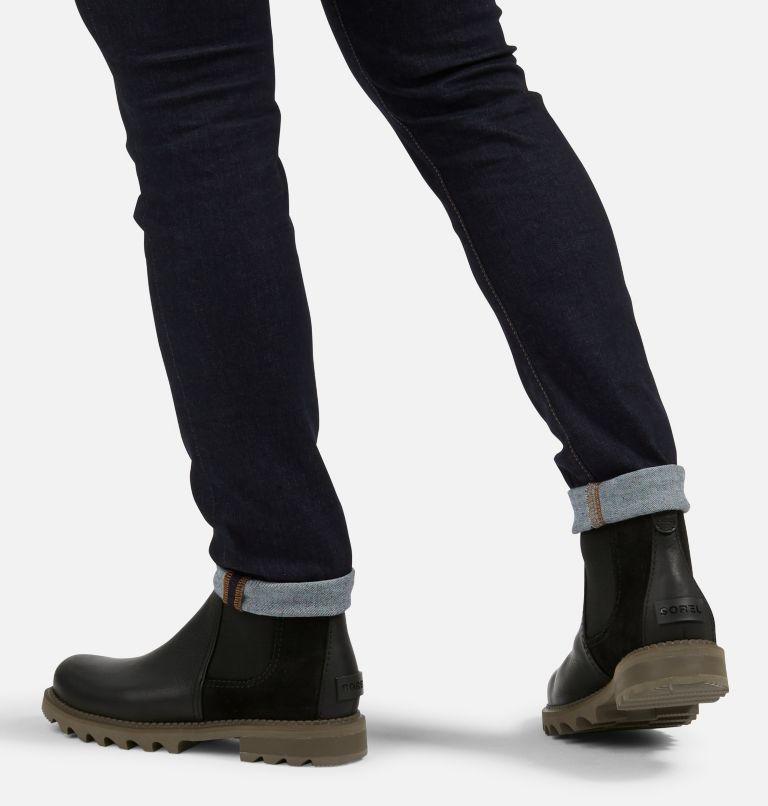 Men's Mad Brick™ Chelsea Boot Men's Mad Brick™ Chelsea Boot, a9