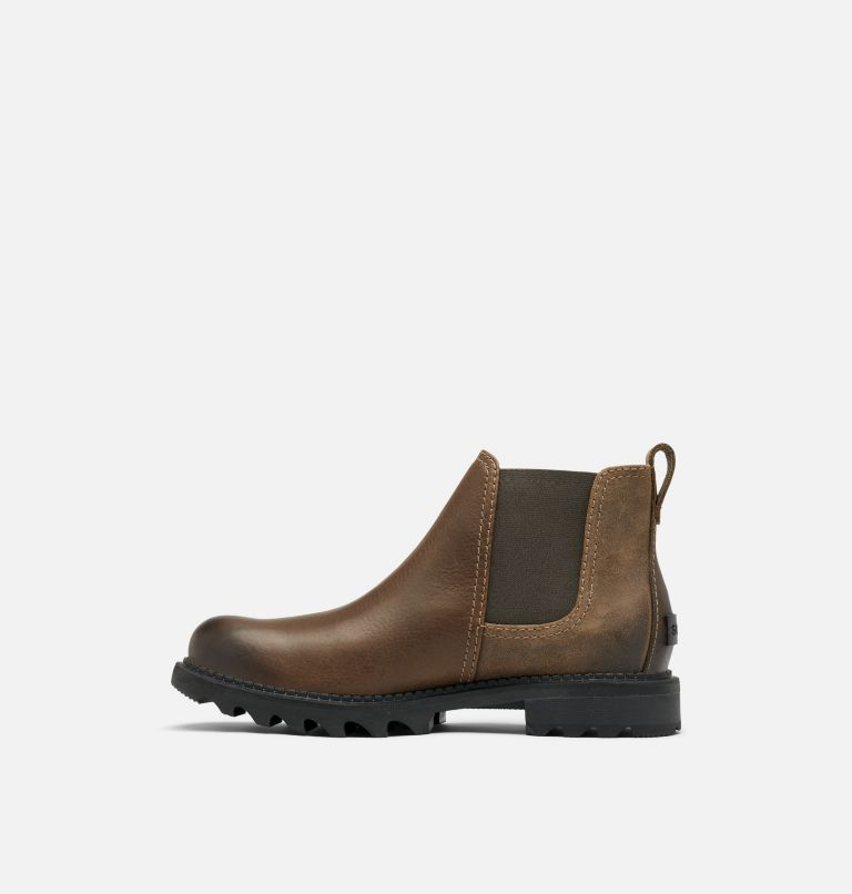 Men's Mad Brick™ Chelsea Boot Men's Mad Brick™ Chelsea Boot, medial
