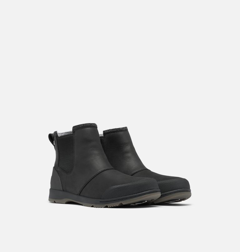 Men's Ankeny™ II Chelsea Boot Men's Ankeny™ II Chelsea Boot, 3/4 front