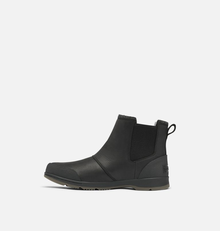Men's Ankeny™ II Chelsea Boot Men's Ankeny™ II Chelsea Boot, medial