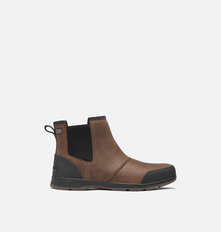 Men's Ankeny™ II Chelsea Boot Men's Ankeny™ II Chelsea Boot, front