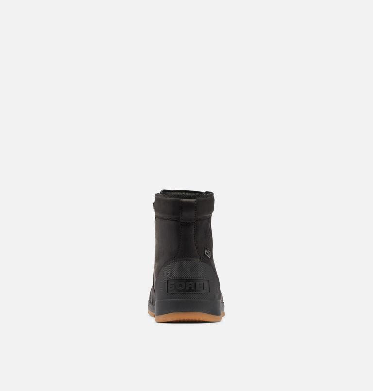 Men's Ankeny™ II Mid OutDry™ Waterproof Boot Men's Ankeny™ II Mid OutDry™ Waterproof Boot, back