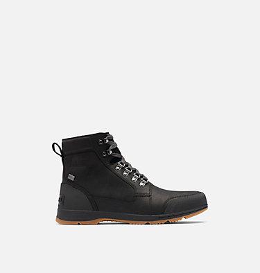 Men's Ankeny™ II Mid Boot ANKENY™ II MID OD | 256 | 10, Black, front