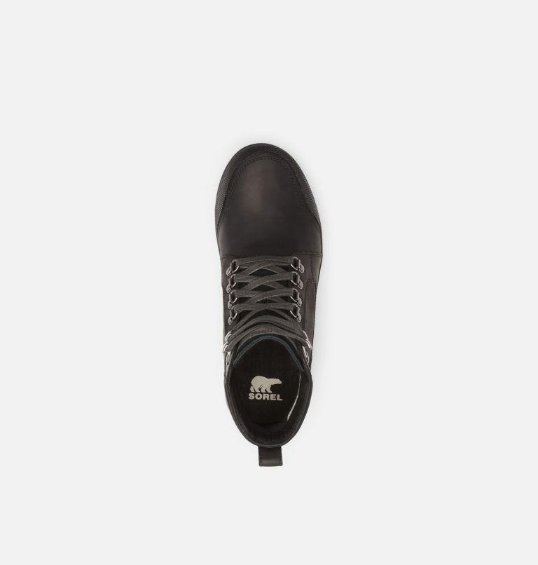 Men's Ankeny™ II Mid OutDry™ Waterproof Boot Men's Ankeny™ II Mid OutDry™ Waterproof Boot, top