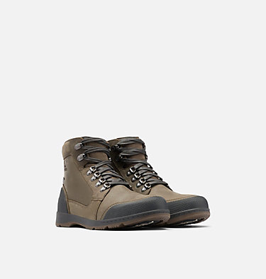 Men's Ankeny™ II Mid Boot ANKENY™ II MID OD | 256 | 10, Major, 3/4 front