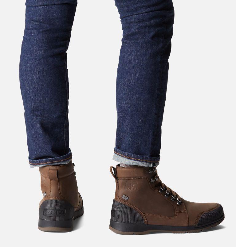 Ankeny™ II Mid OutDry™ wasserdichte Stiefel für Männer Ankeny™ II Mid OutDry™ wasserdichte Stiefel für Männer, a9