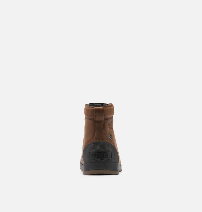 Bota impermeable Ankeny™ II Mid OutDry™ para hombre Bota impermeable Ankeny™ II Mid OutDry™ para hombre, back