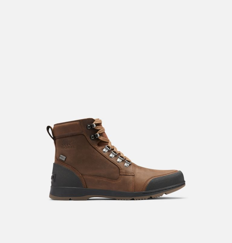 Men's Ankeny™ II Mid Boot Men's Ankeny™ II Mid Boot, front