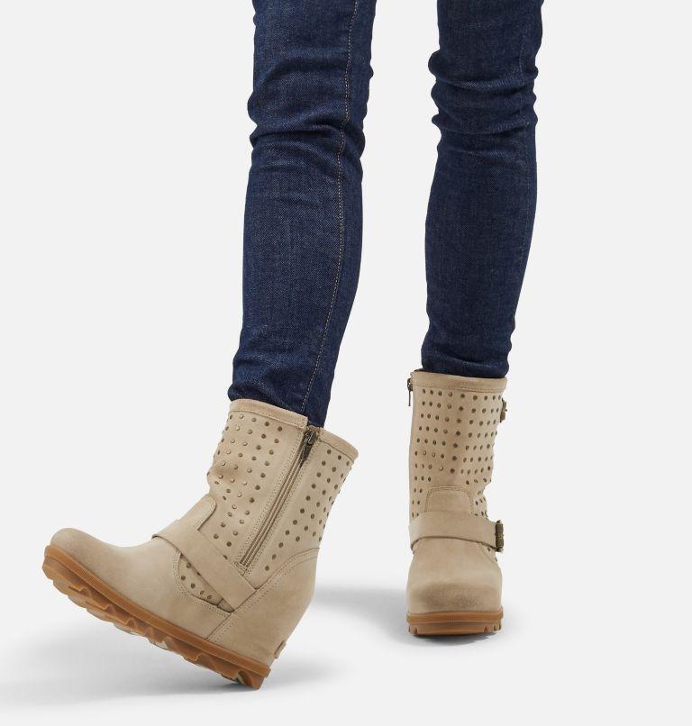 Women's Joan Of Arctic™ Wedge II Stud Boot Women's Joan Of Arctic™ Wedge II Stud Boot, a9