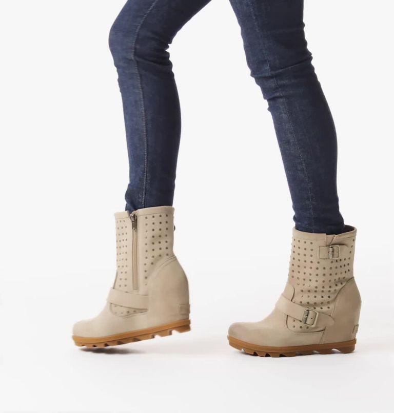 Women's Joan Of Arctic™ Wedge II Stud Boot Women's Joan Of Arctic™ Wedge II Stud Boot, video