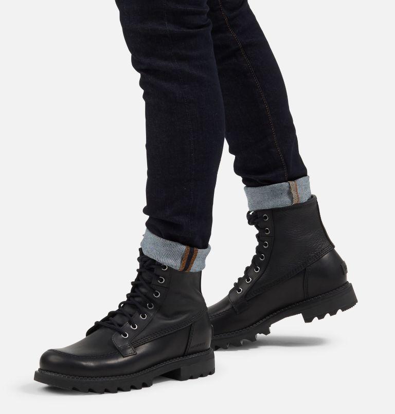 Men's Mad Brick™ Six Boot Men's Mad Brick™ Six Boot, a9